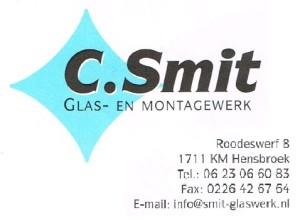 c.smit